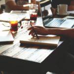 Hidden Costs when Starting a Business