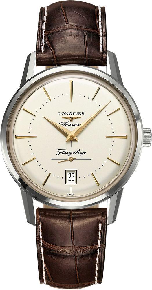 longines-watch