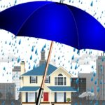 7 Tips To Prevent Rain Damage In Your Home
