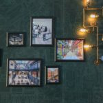 Unique Wall Decor Ideas to Spruce Up Your Home