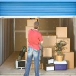 How Your Business Can Benefit From a Self-Storage Unit