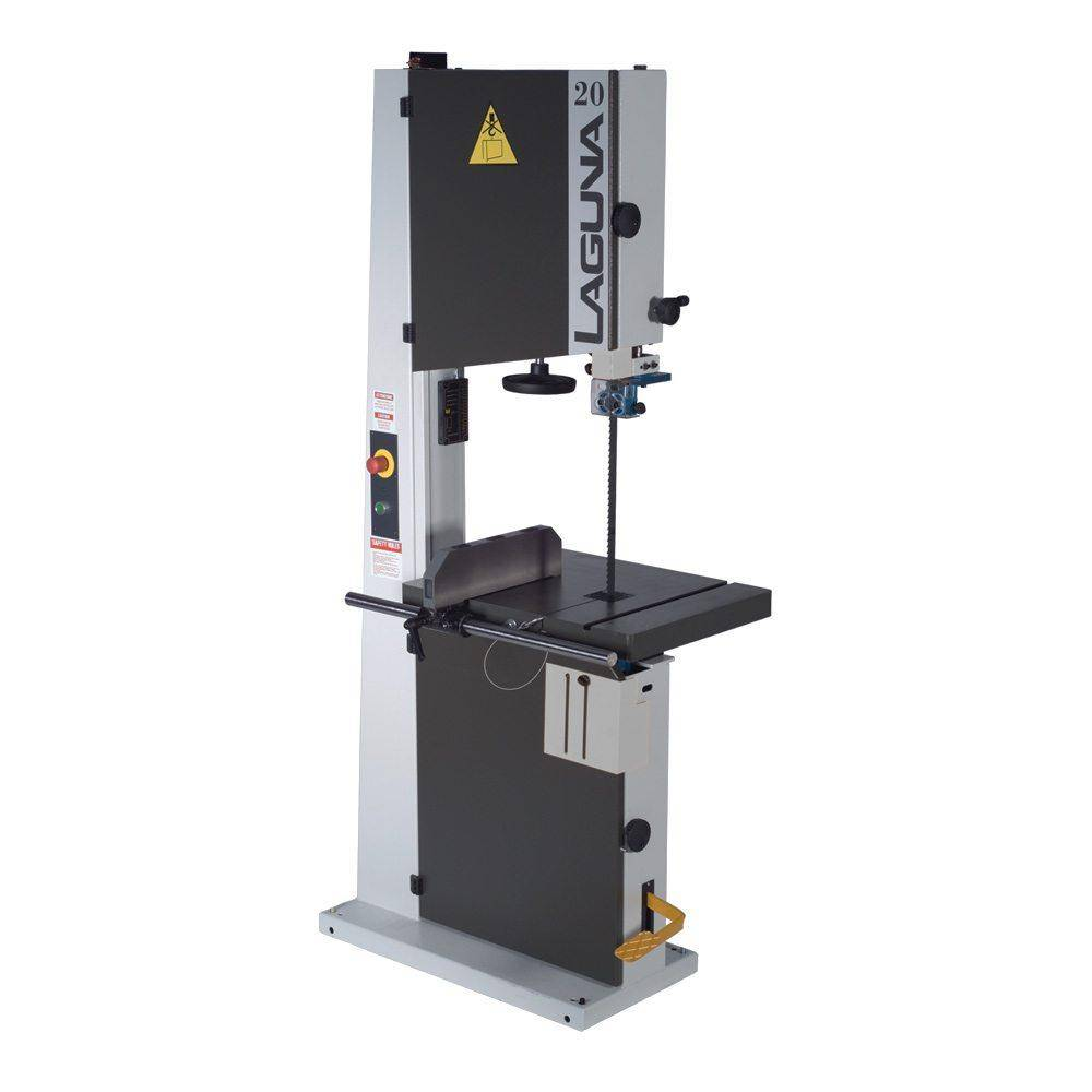 How Versatile is a Bandsaw? - WorthvieW