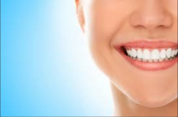 Image result for teeth healthy