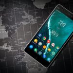 Mobile Phone – A Means of Communication or a Device for Spies?
