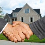 Now You Can Get Advance Commissions for Realtors and Grow Your Real Estate Business