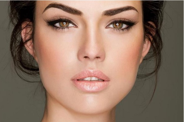 5 Essential Face Makeup Tips And Tricks For Beginners In 2018 Worthview