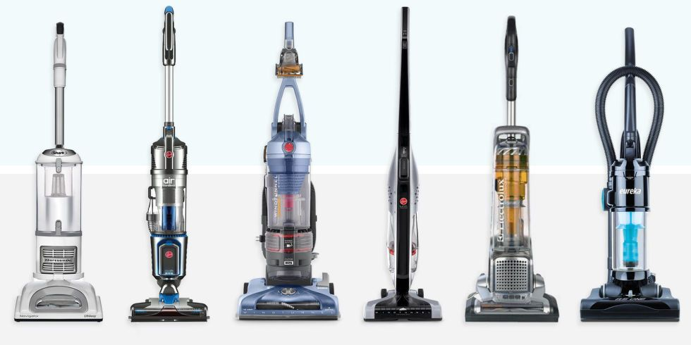 The Best Type of Vacuum Cleaner for Home Clean - WorthvieW