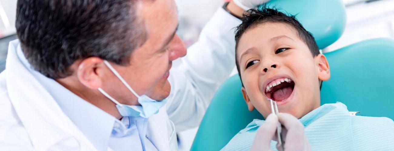Image result for orthodontist