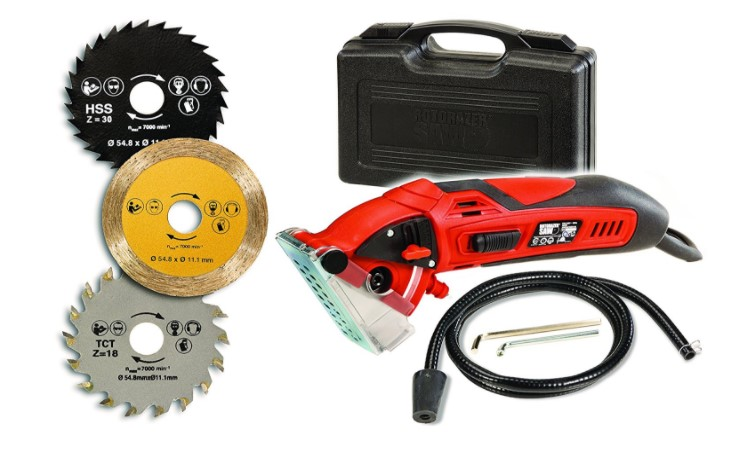 How to change a circular saw blade worthview for tradesmen and diyers circular saws had been one of the best companions in the workshop but dealing with the blades of these saws had always been a greentooth Images
