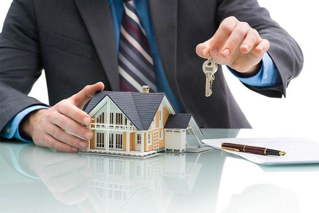 Image result for Mortgage Adviser