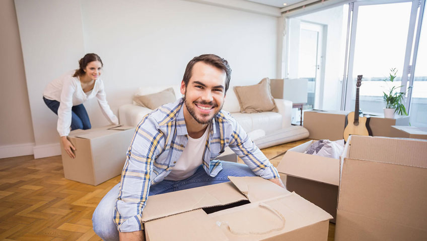 Homebuying From Relo Company Has Benefits
