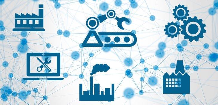 Top 5 Industrial Internet of Things (IIoT) Companies To ...