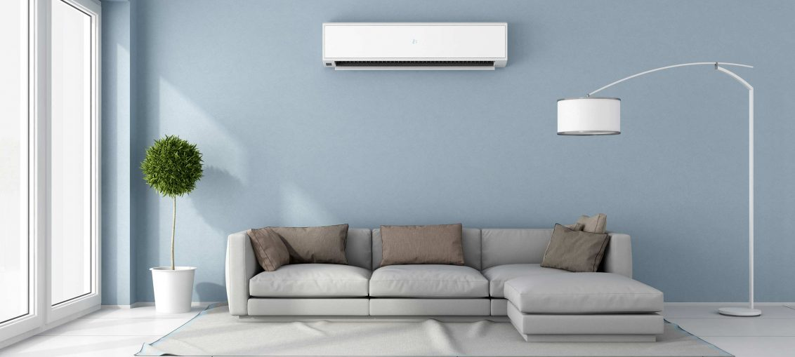 5 Ways To Keep Your Home Cooler This Summer Worthview