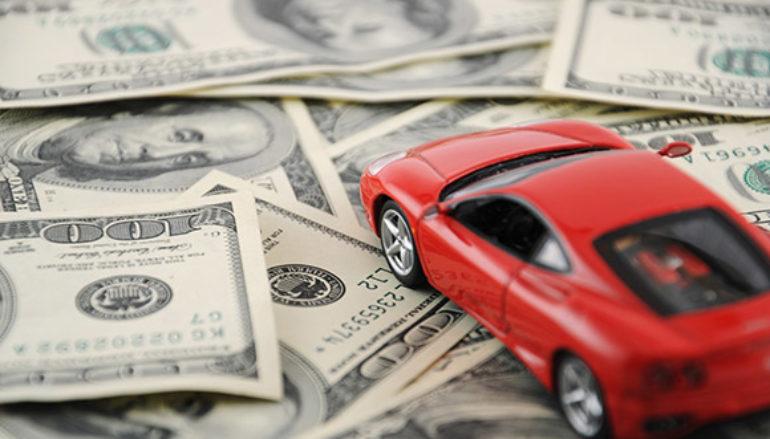 Car Le Loan