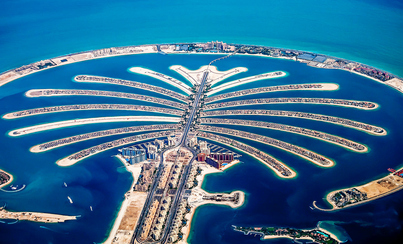 Image result for Jumeirah