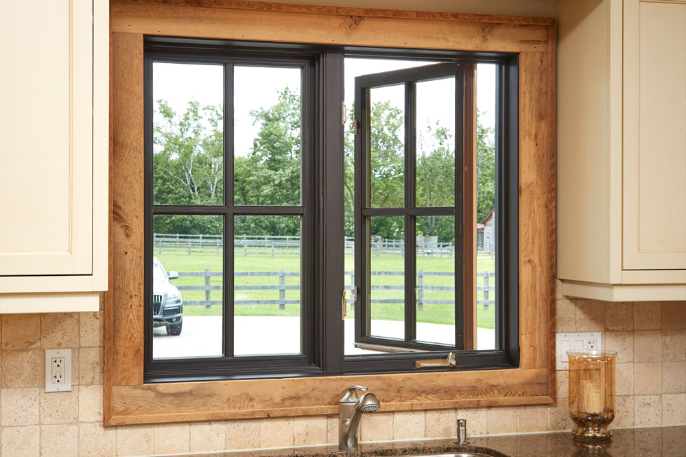 7 Awesome Things You Should Know About A Casement Window ...