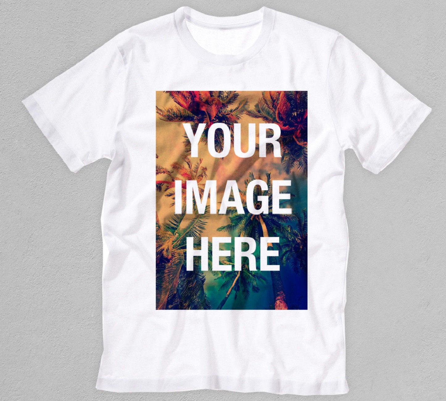 9d1d9939e Personalized T Shirts Uk - DREAMWORKS