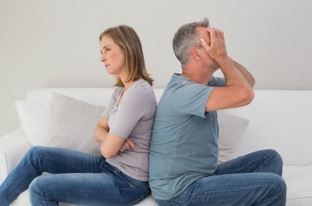 """Résultat de recherche d'images pour """"Grey Divorce: What You Need to Know About Splitting Up After 50"""""""