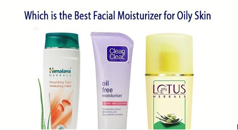 Best facial moisturizer for oily skin pity, that