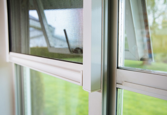 How To Build A Window Screen Replacement Worthview
