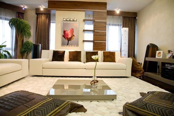 Adding A Touch Of Class To Your Home, Touch Of Class Furniture