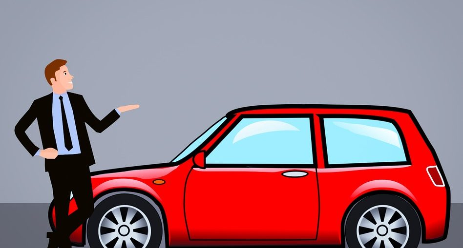 Buyers Remorse Car >> How To Avoid Buyer S Remorse When Buying A Used Car Worthview