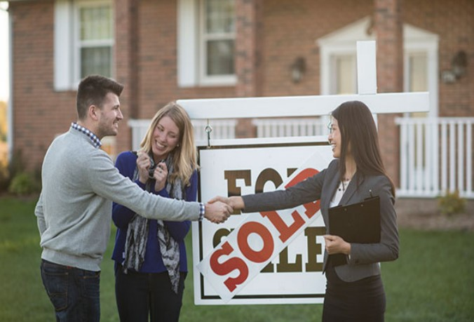 Top Tips for Picking the Best Real Estate Agent - WorthvieW